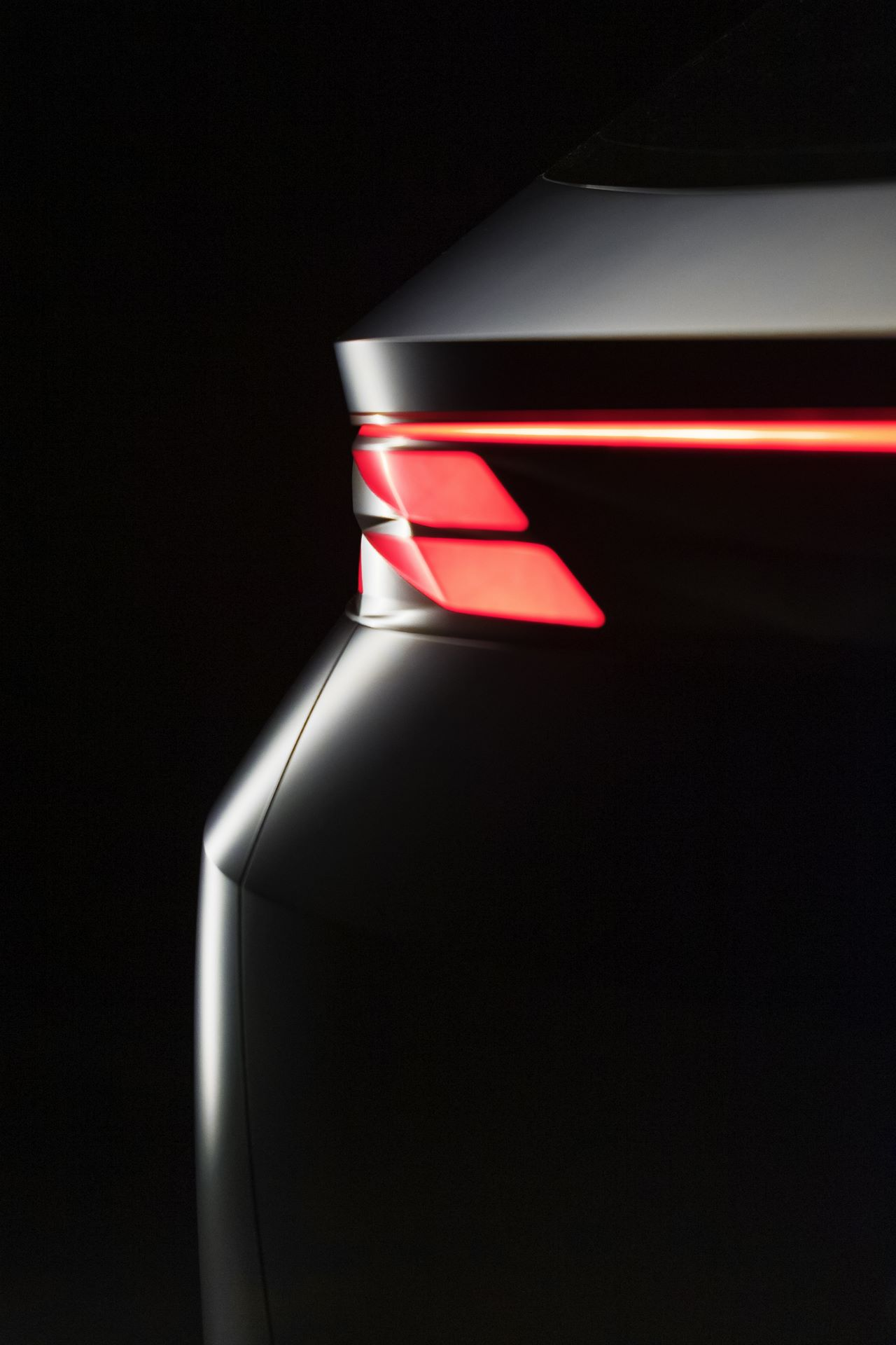Hyundai-Vision-T-Concept-46