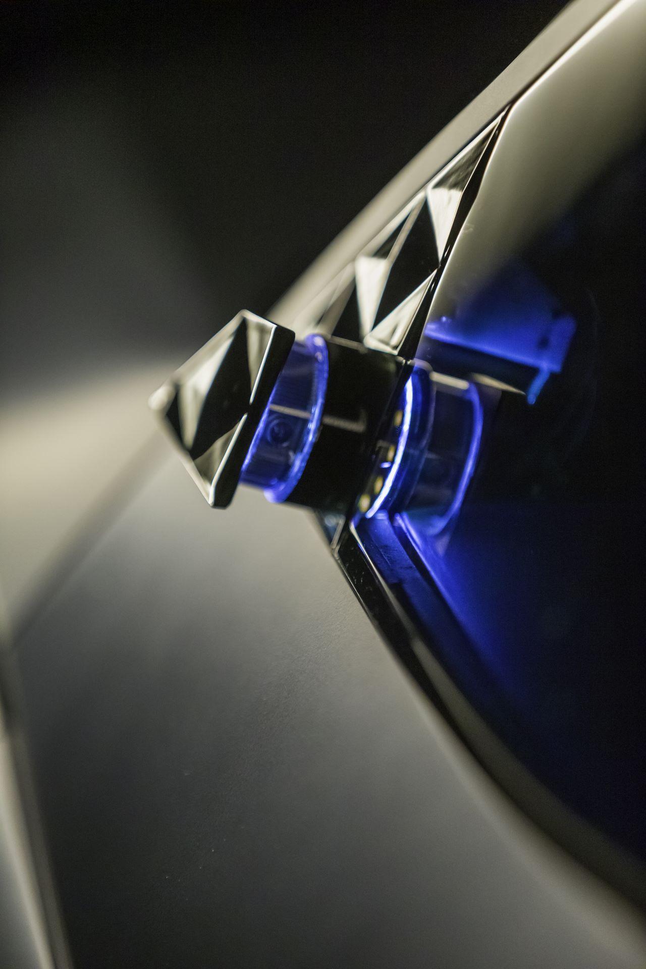 Hyundai-Vision-T-Concept-47