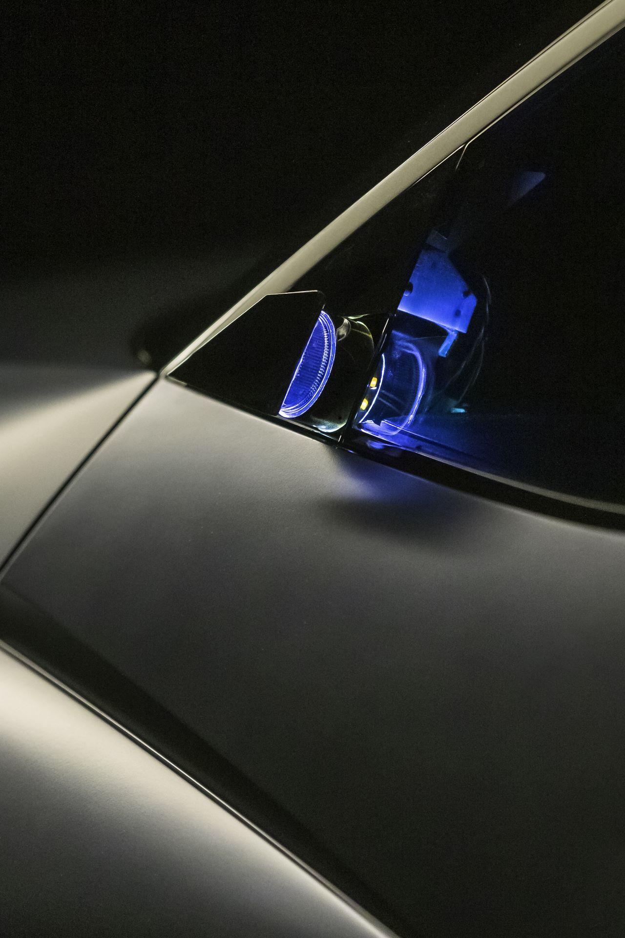 Hyundai-Vision-T-Concept-48