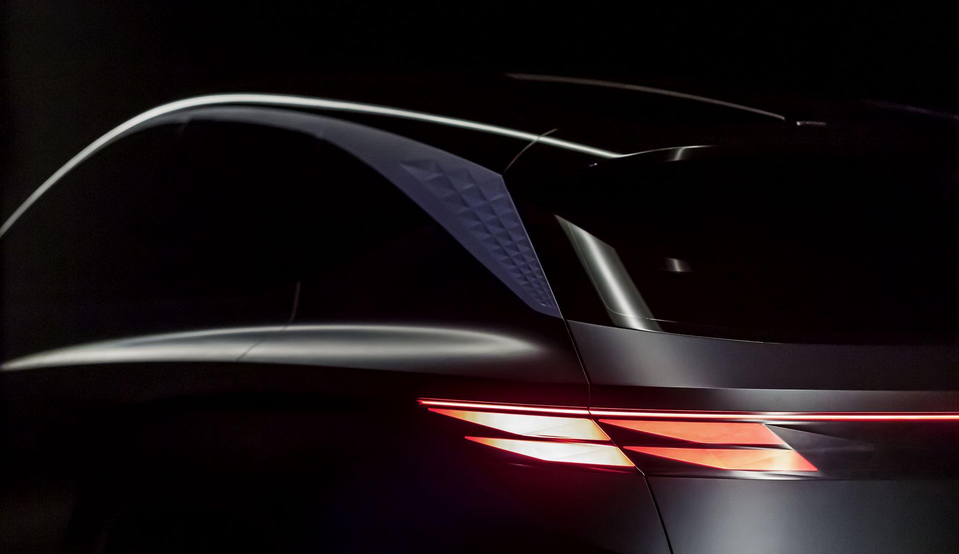 Hyundai-Vision-T-Concept-49