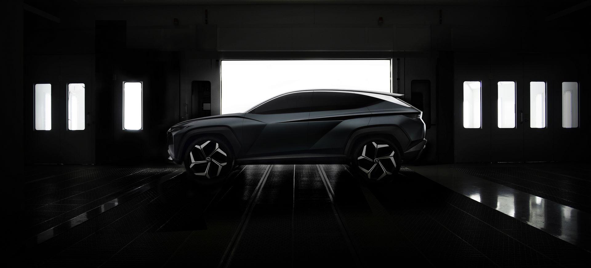 Hyundai-Vision-T-Concept-5