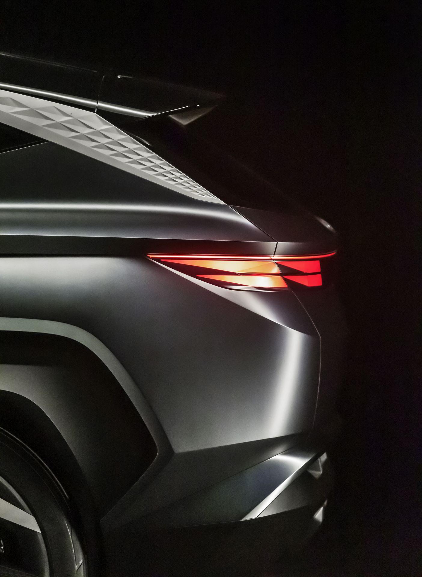 Hyundai-Vision-T-Concept-50