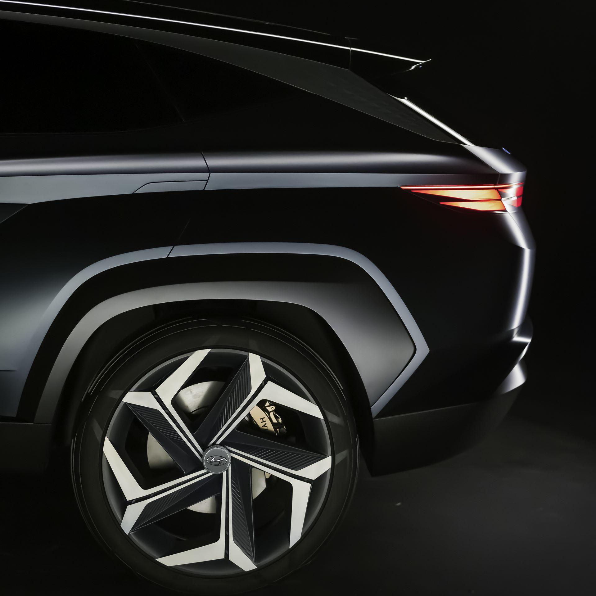Hyundai-Vision-T-Concept-51
