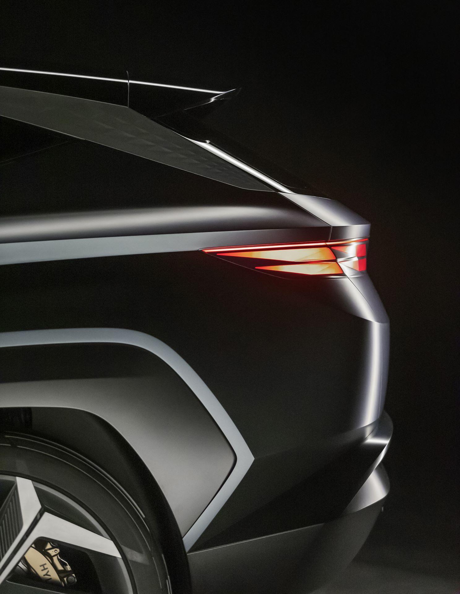Hyundai-Vision-T-Concept-52