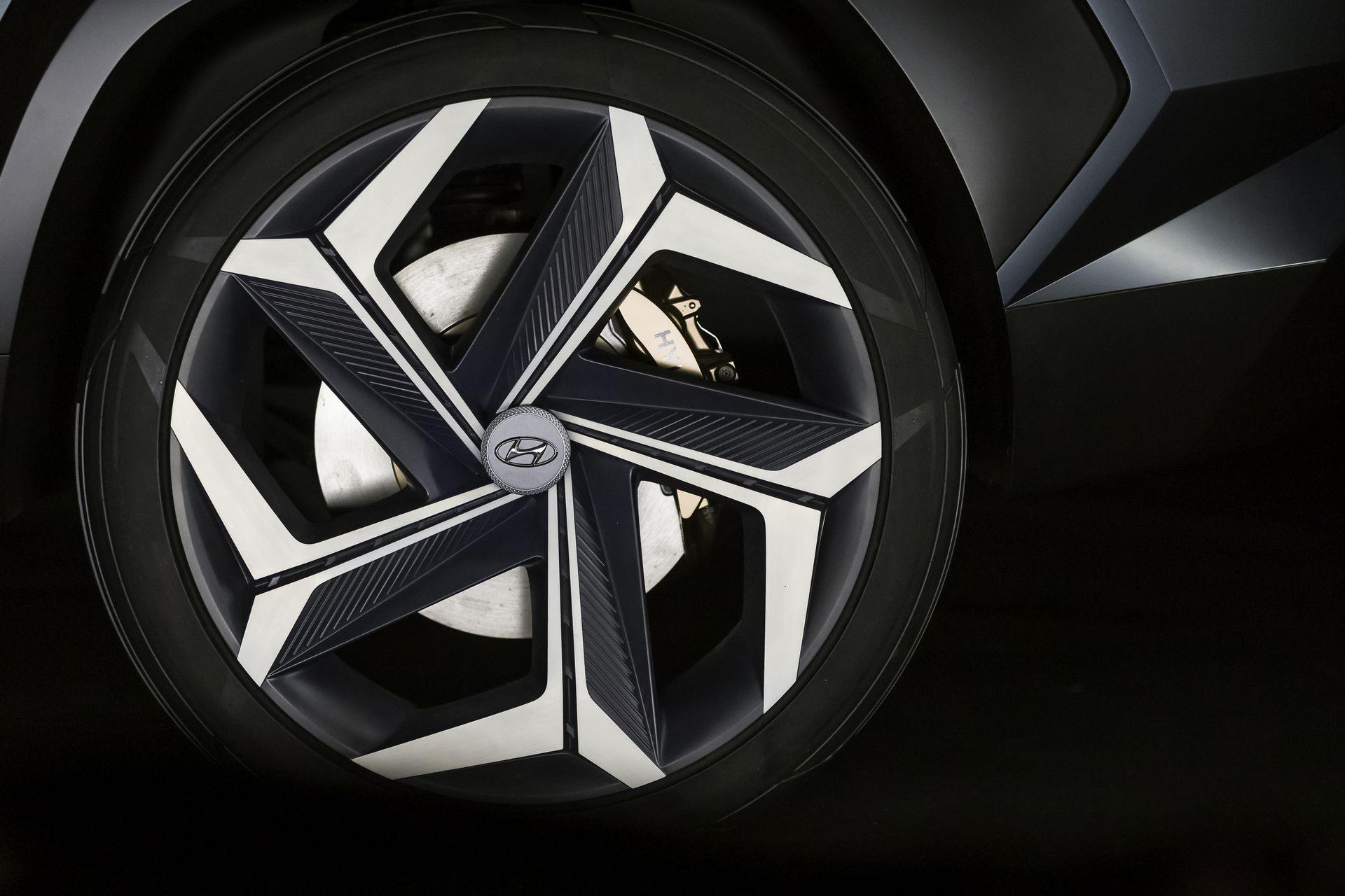 Hyundai-Vision-T-Concept-53