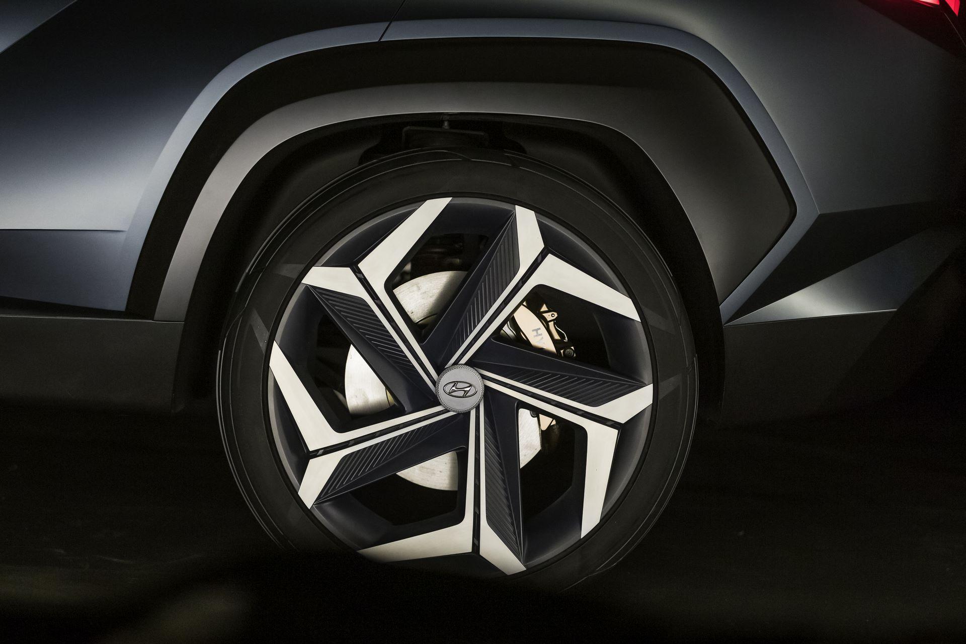 Hyundai-Vision-T-Concept-54