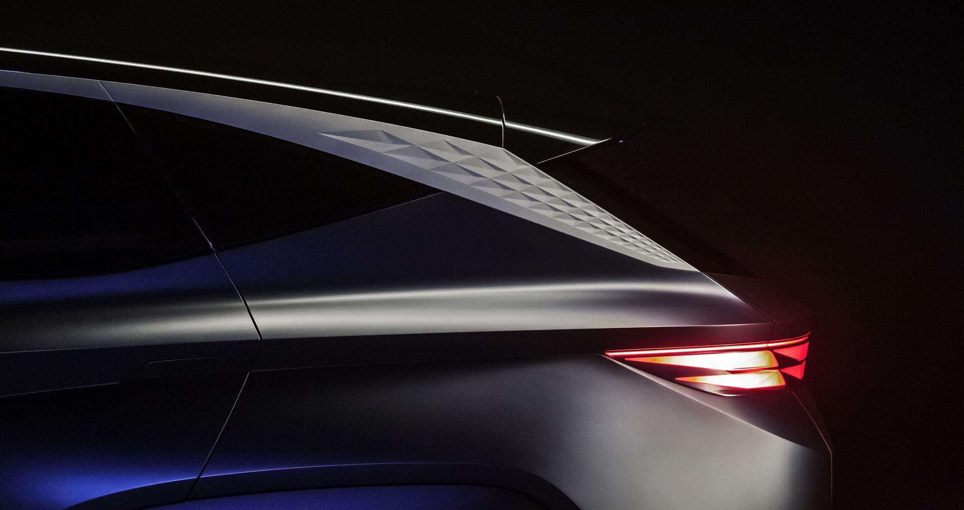 Hyundai-Vision-T-Concept-55