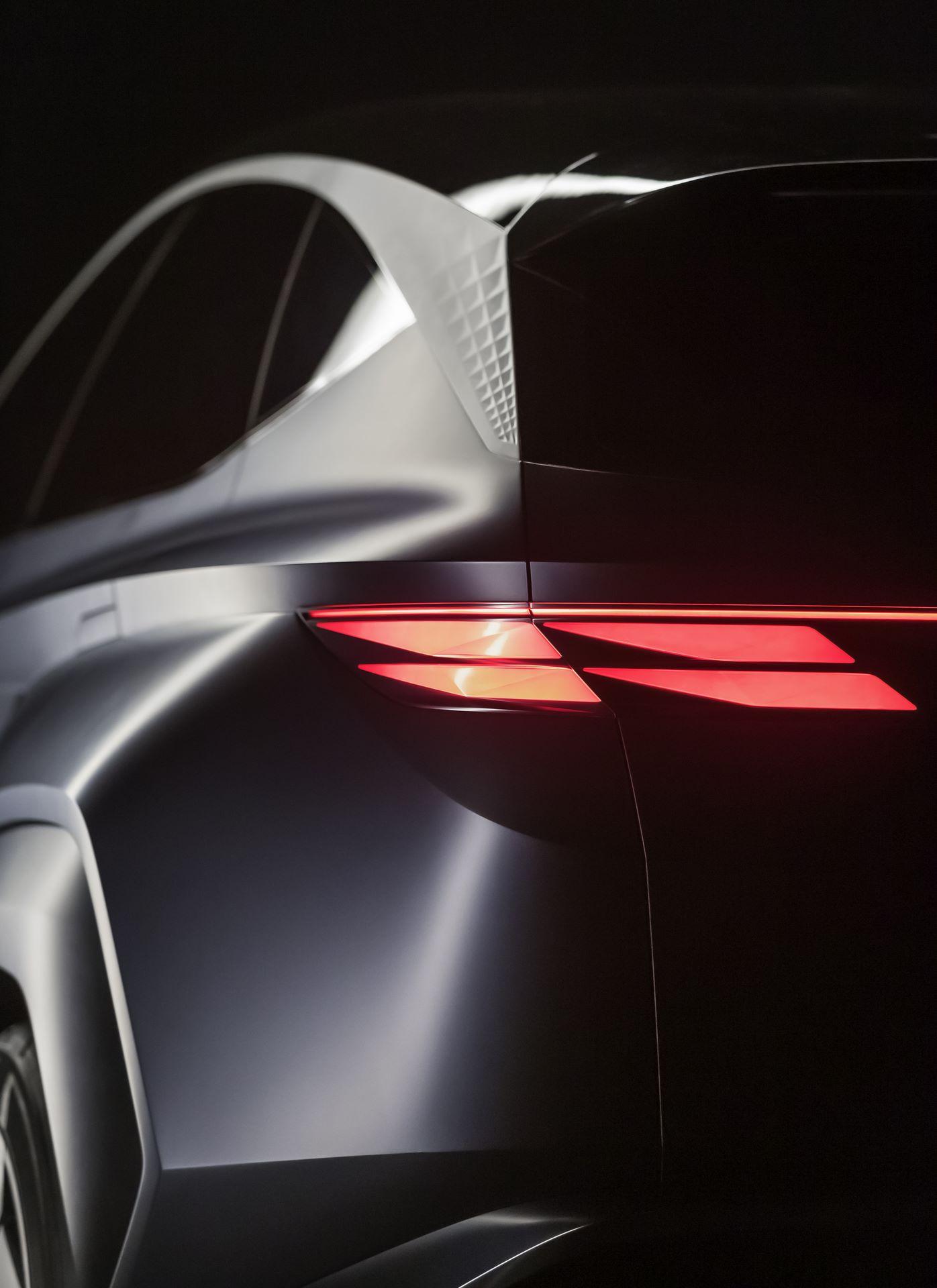 Hyundai-Vision-T-Concept-56