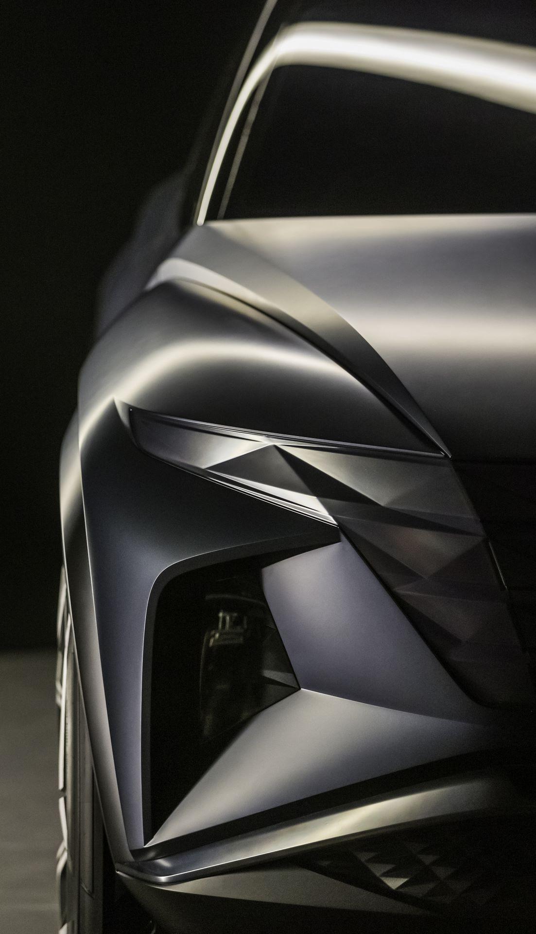 Hyundai-Vision-T-Concept-57