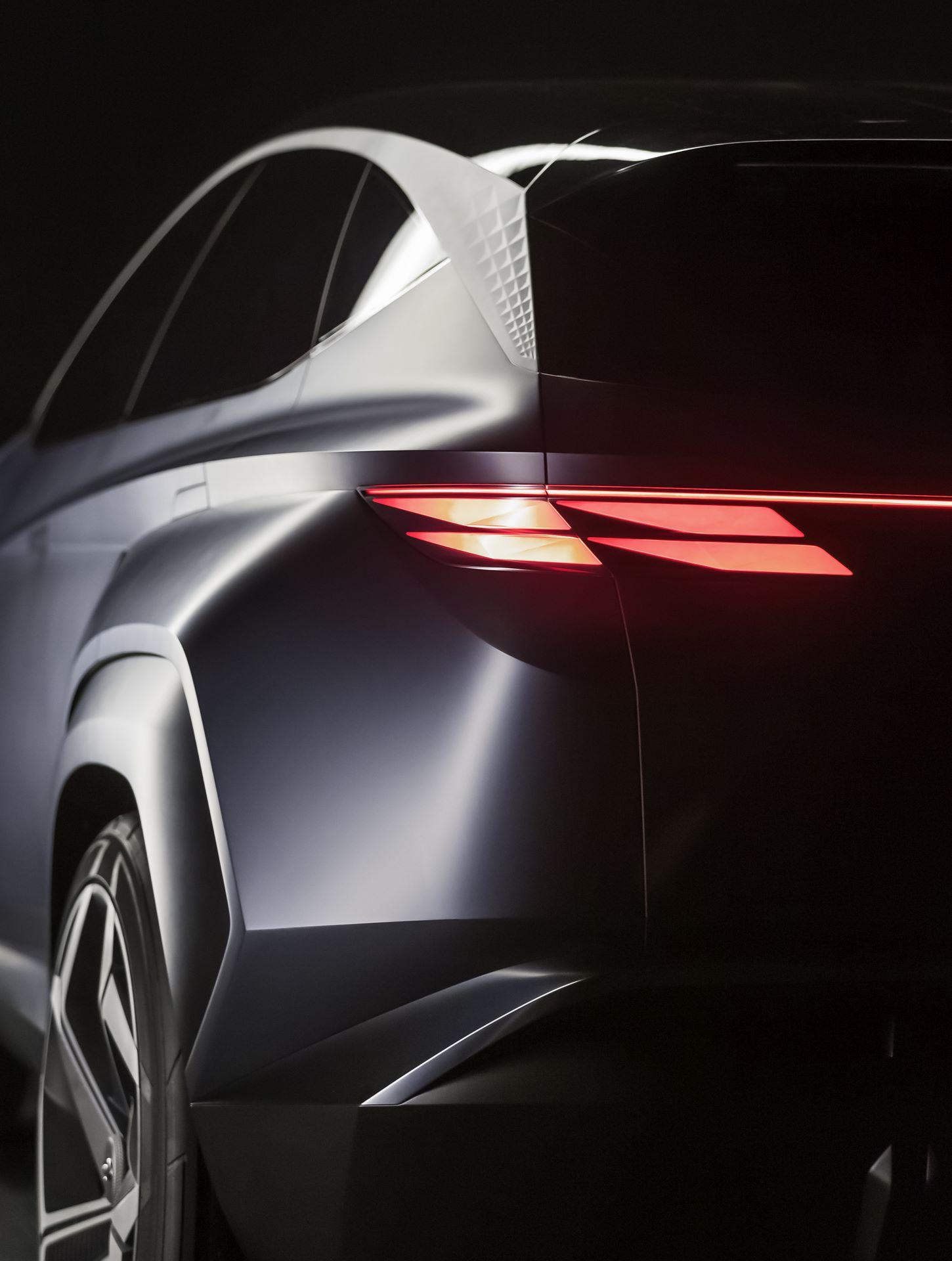 Hyundai-Vision-T-Concept-58