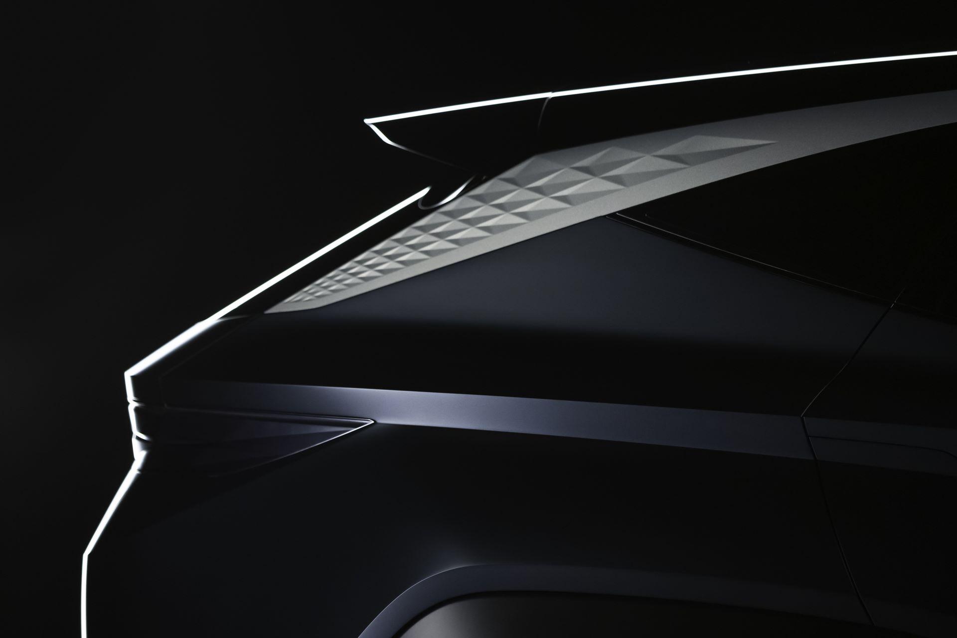 Hyundai-Vision-T-Concept-59