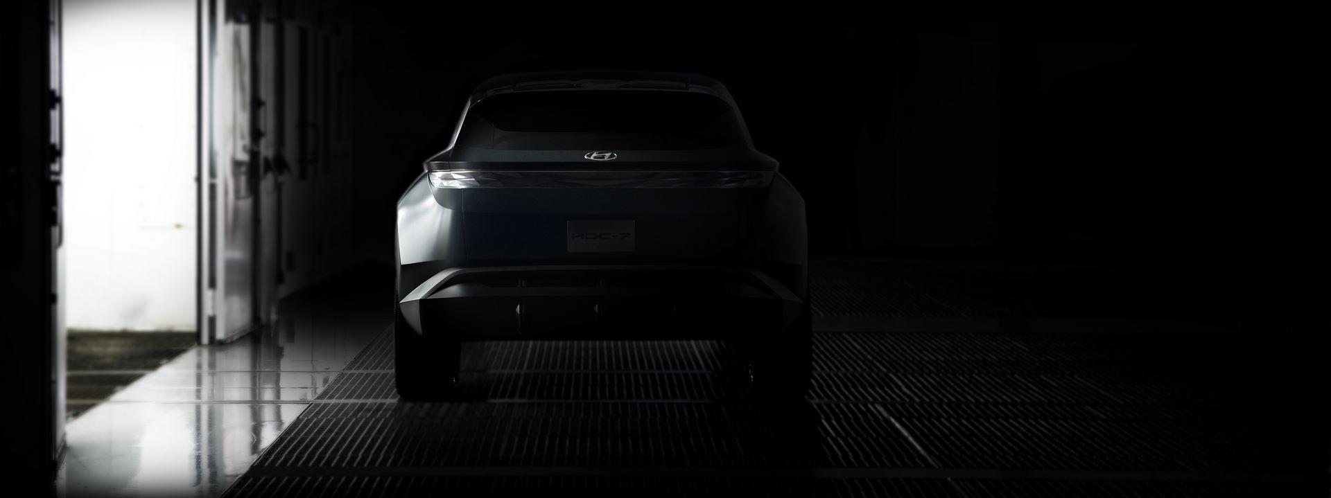 Hyundai-Vision-T-Concept-6