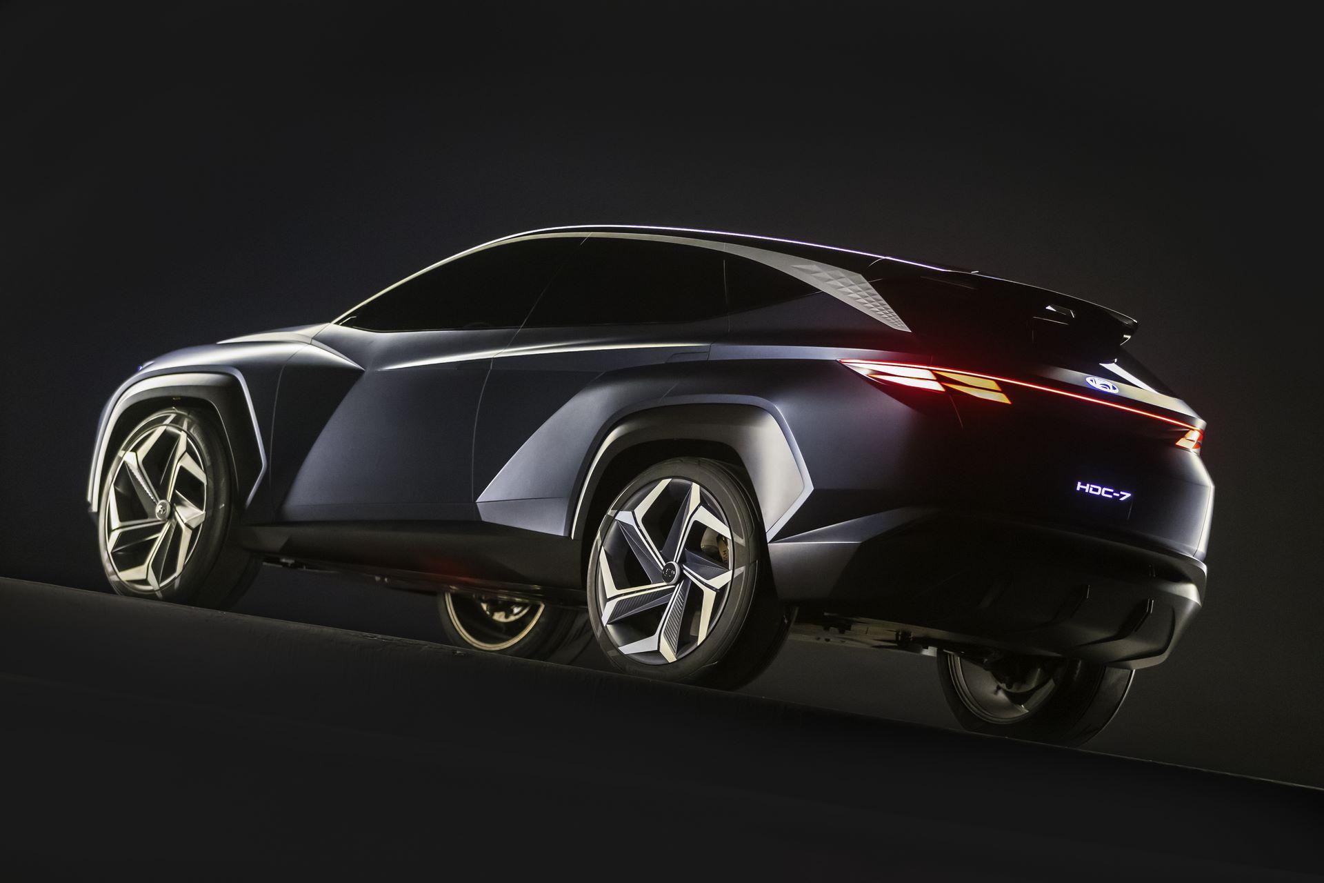 Hyundai-Vision-T-Concept-60