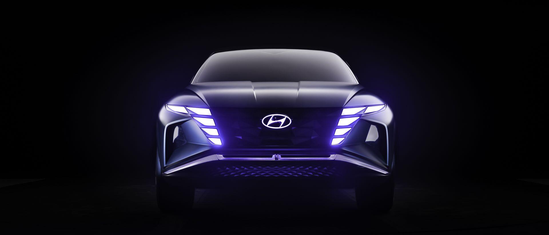 Hyundai-Vision-T-Concept-61