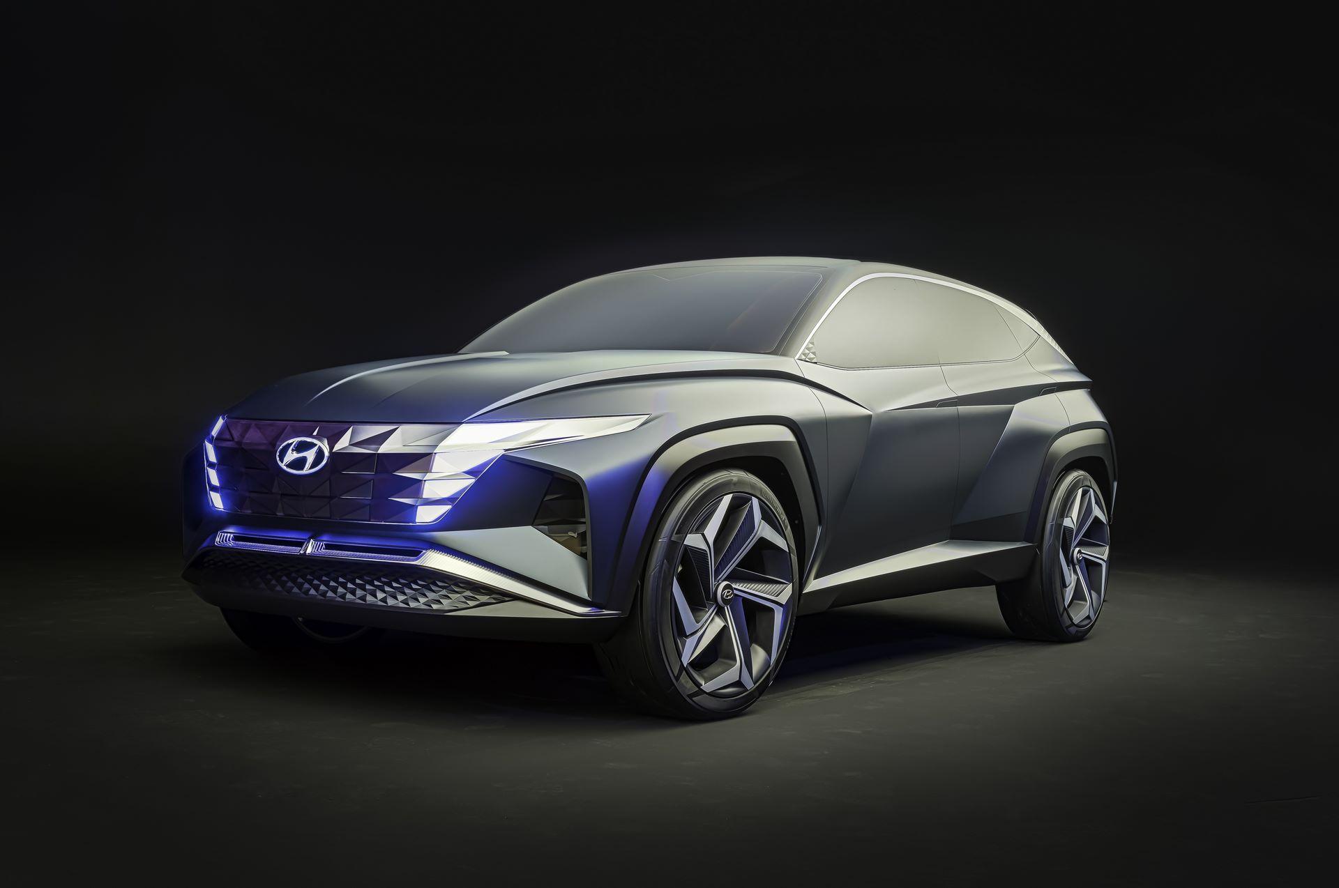 Hyundai-Vision-T-Concept-62