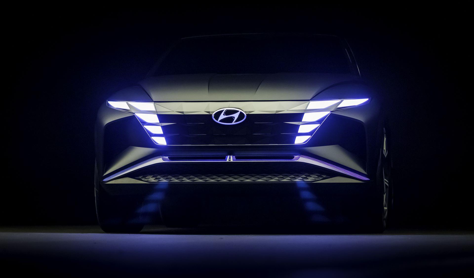 Hyundai-Vision-T-Concept-63