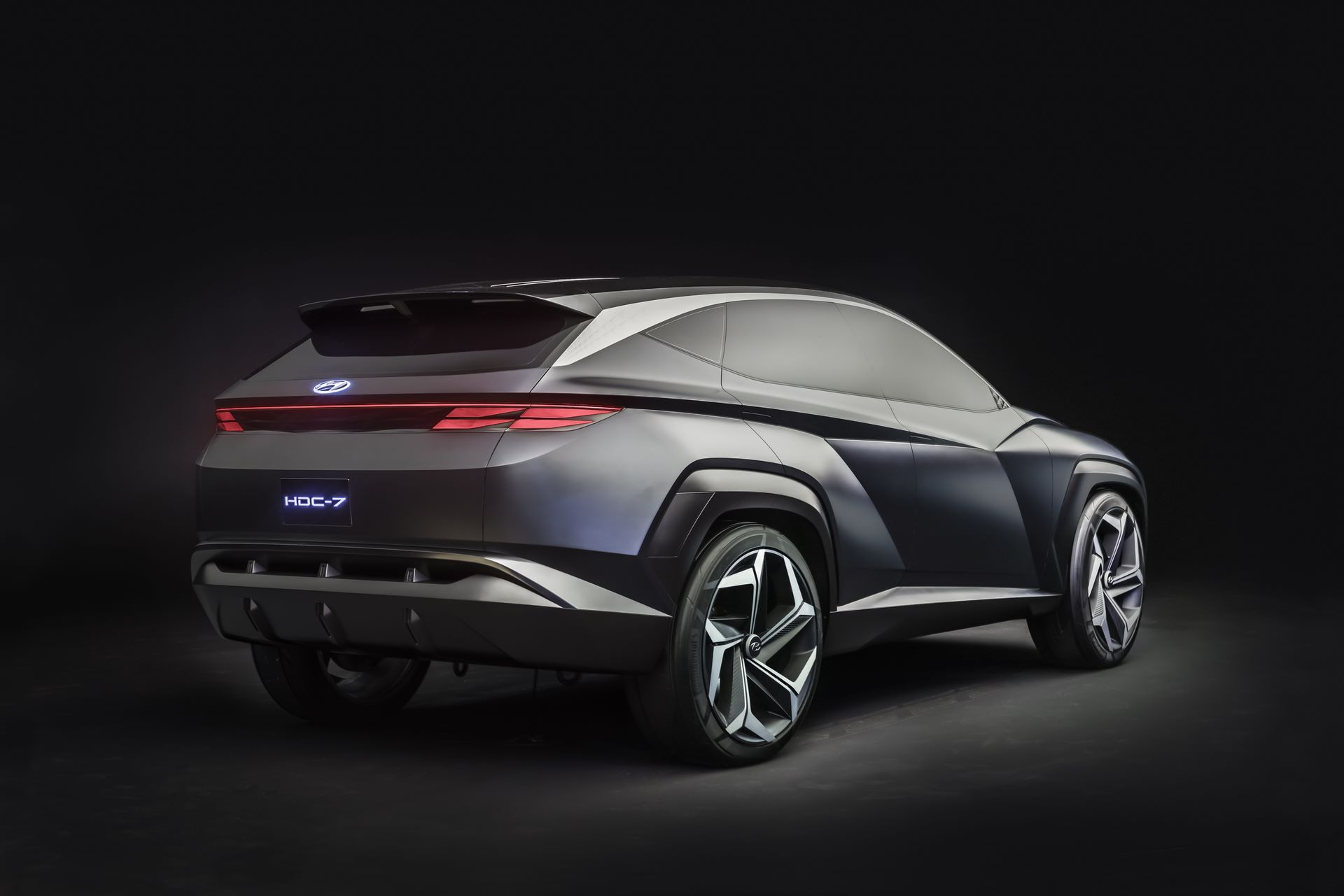 Hyundai-Vision-T-Concept-64