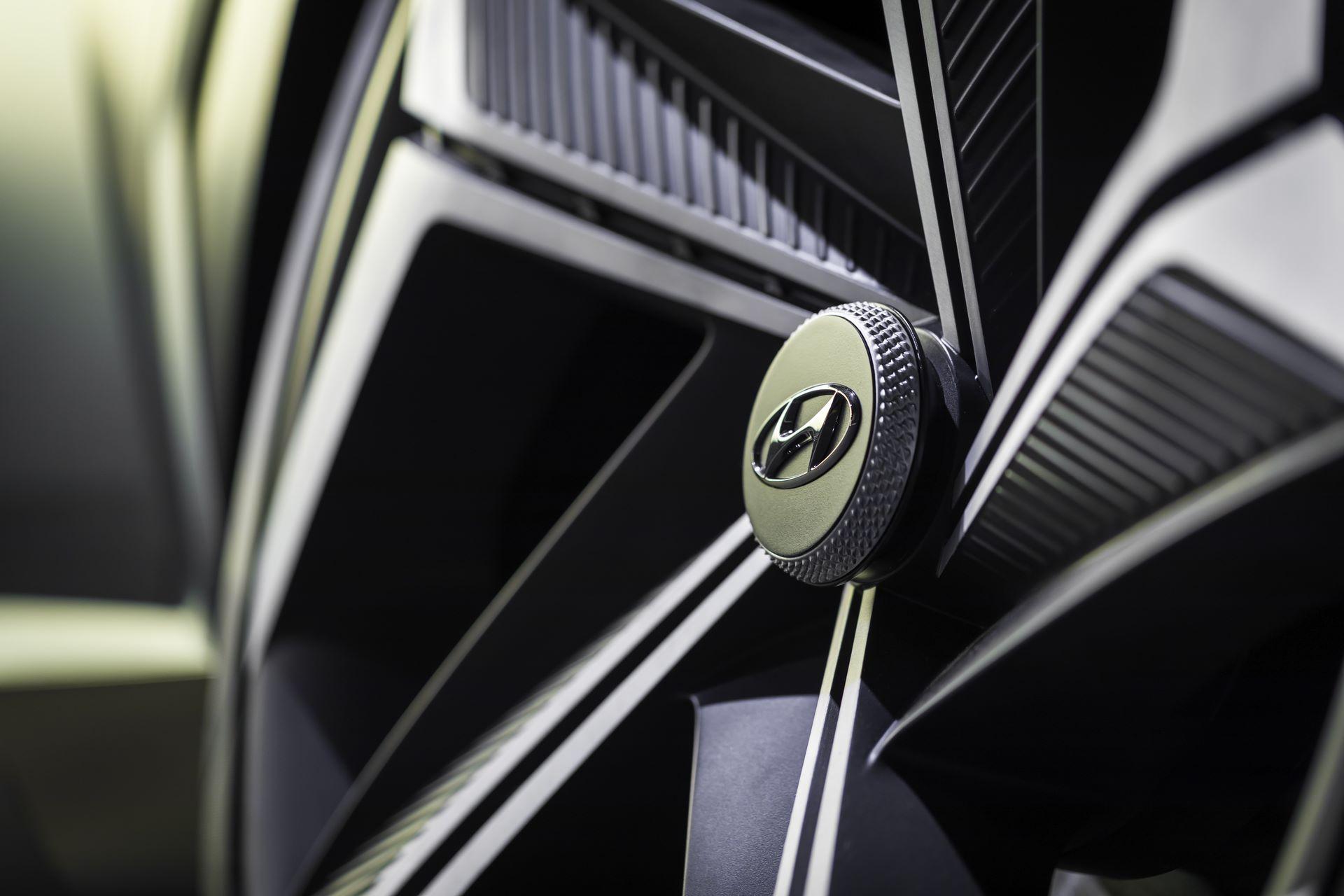 Hyundai-Vision-T-Concept-65