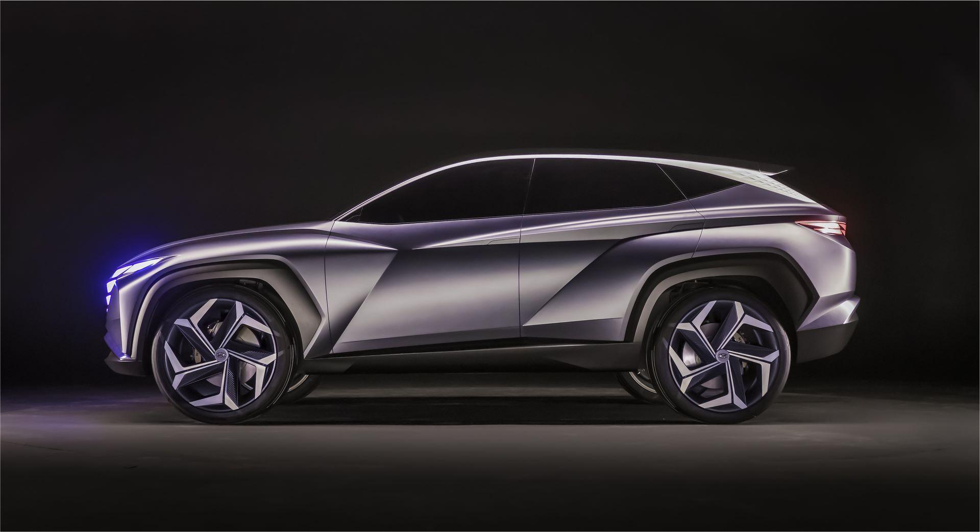Hyundai-Vision-T-Concept-66