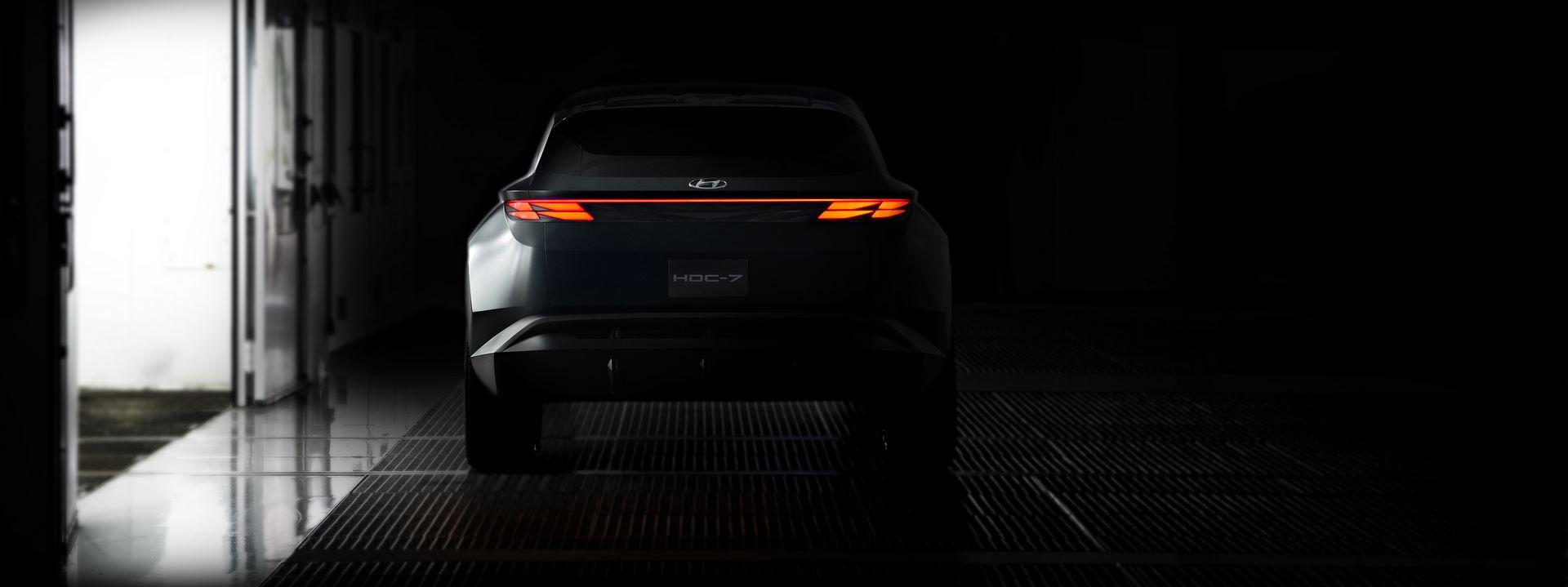 Hyundai-Vision-T-Concept-7