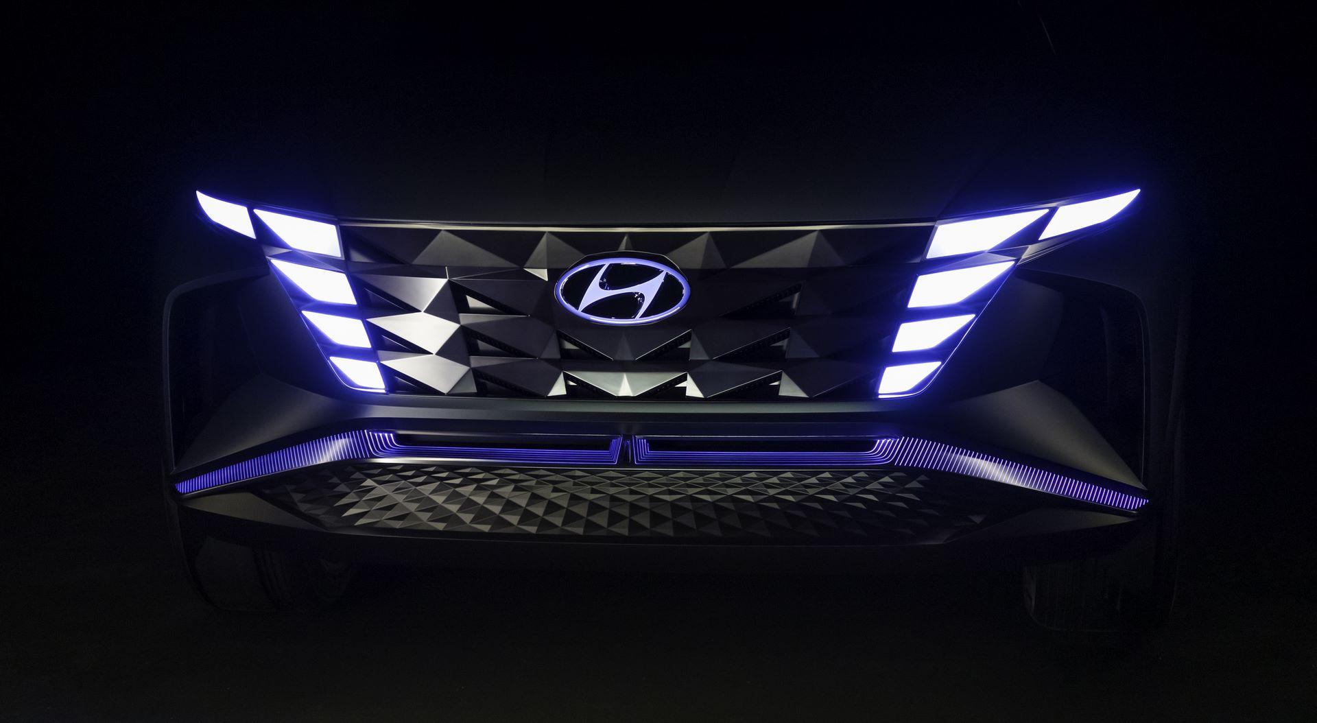 Hyundai-Vision-T-Concept-70