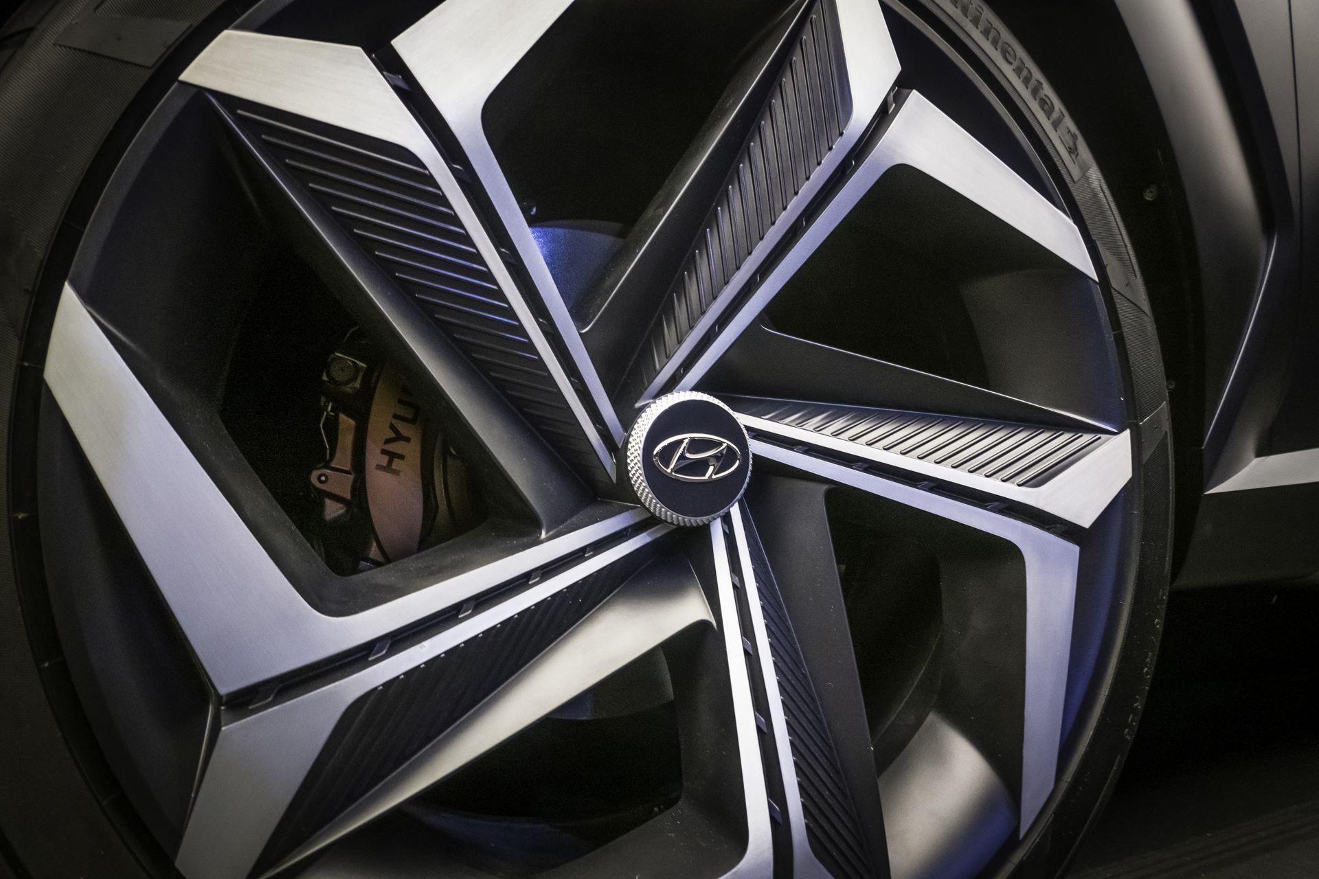Hyundai-Vision-T-Concept-71