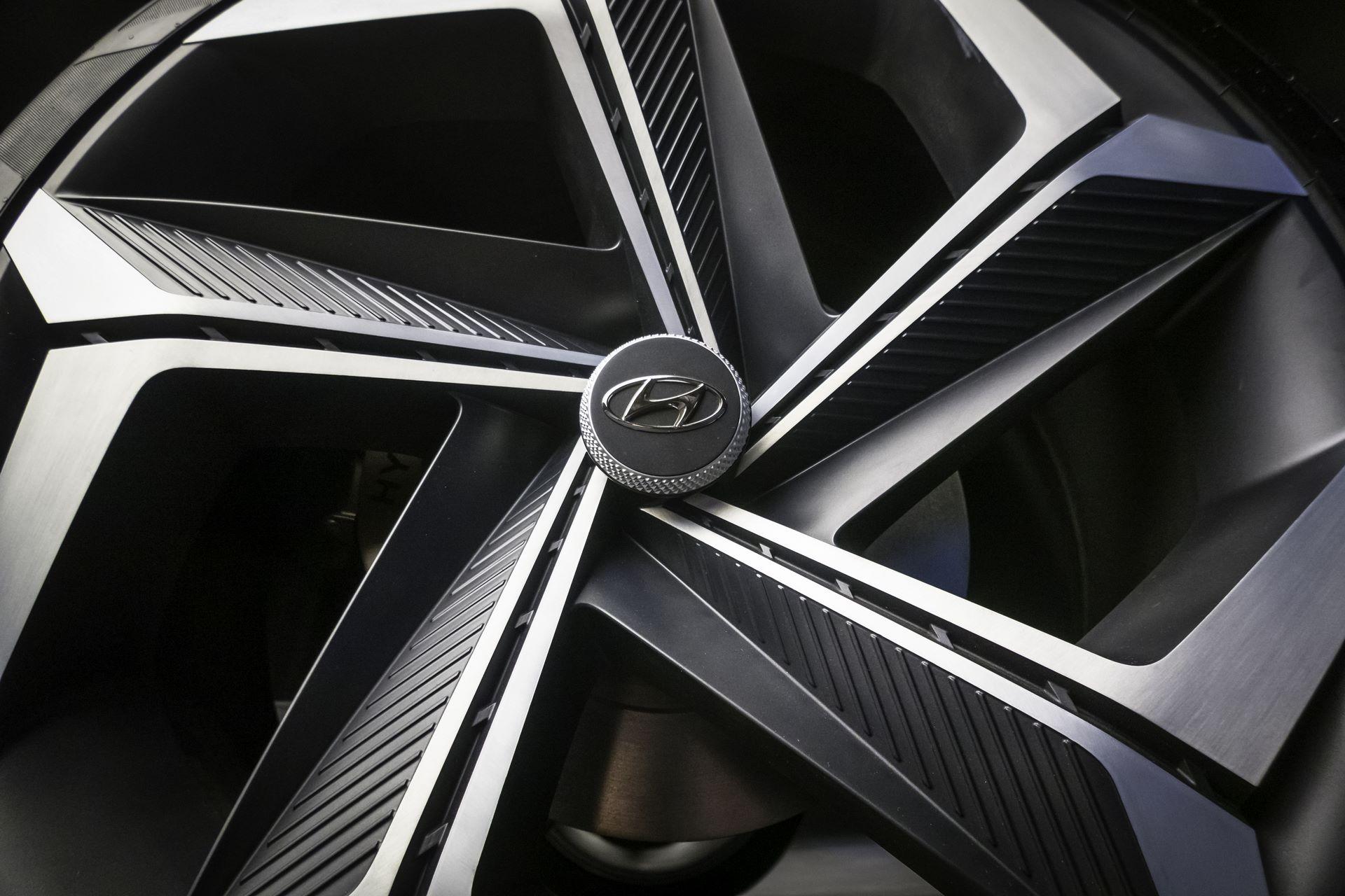 Hyundai-Vision-T-Concept-72
