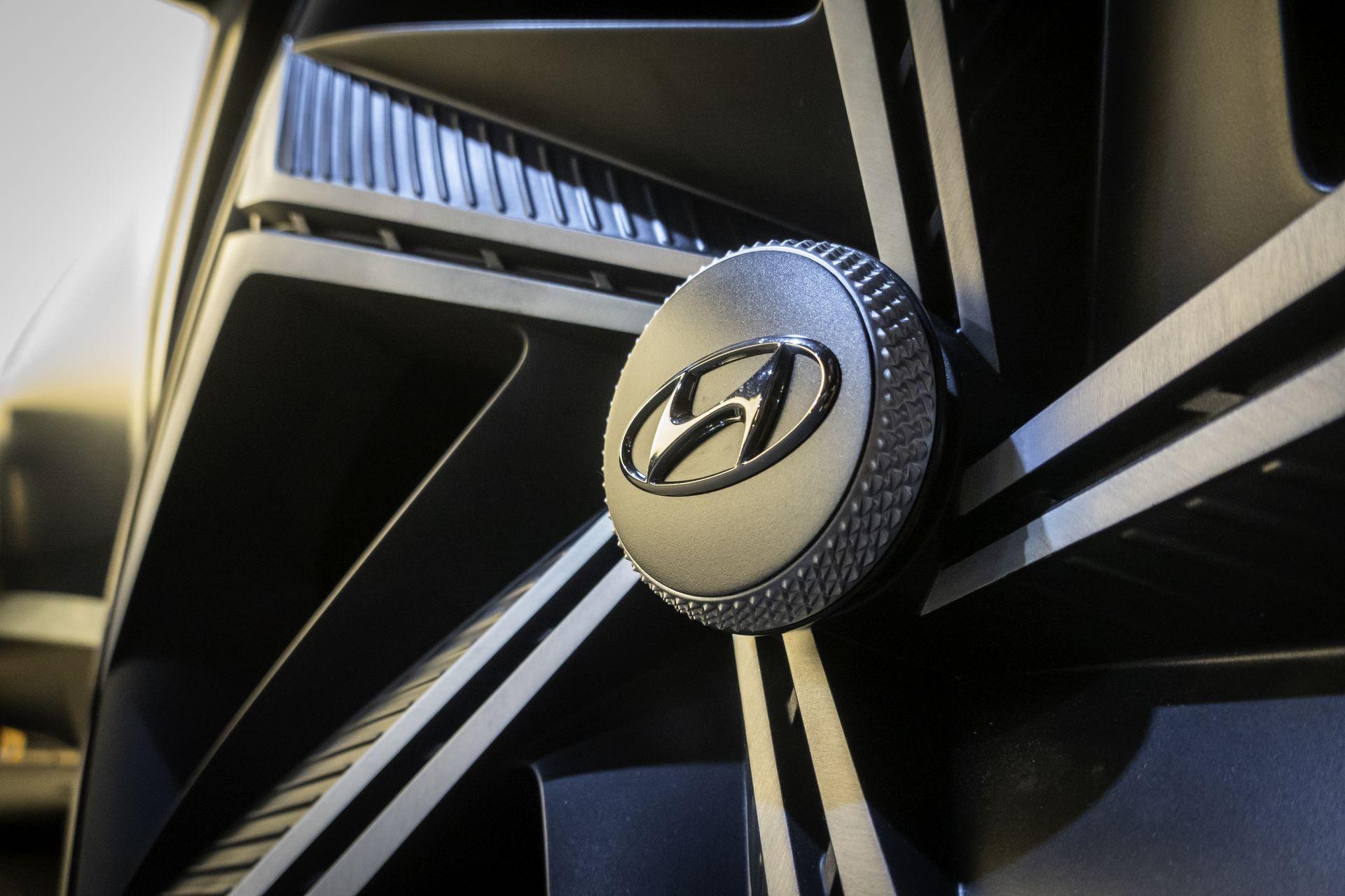 Hyundai-Vision-T-Concept-73