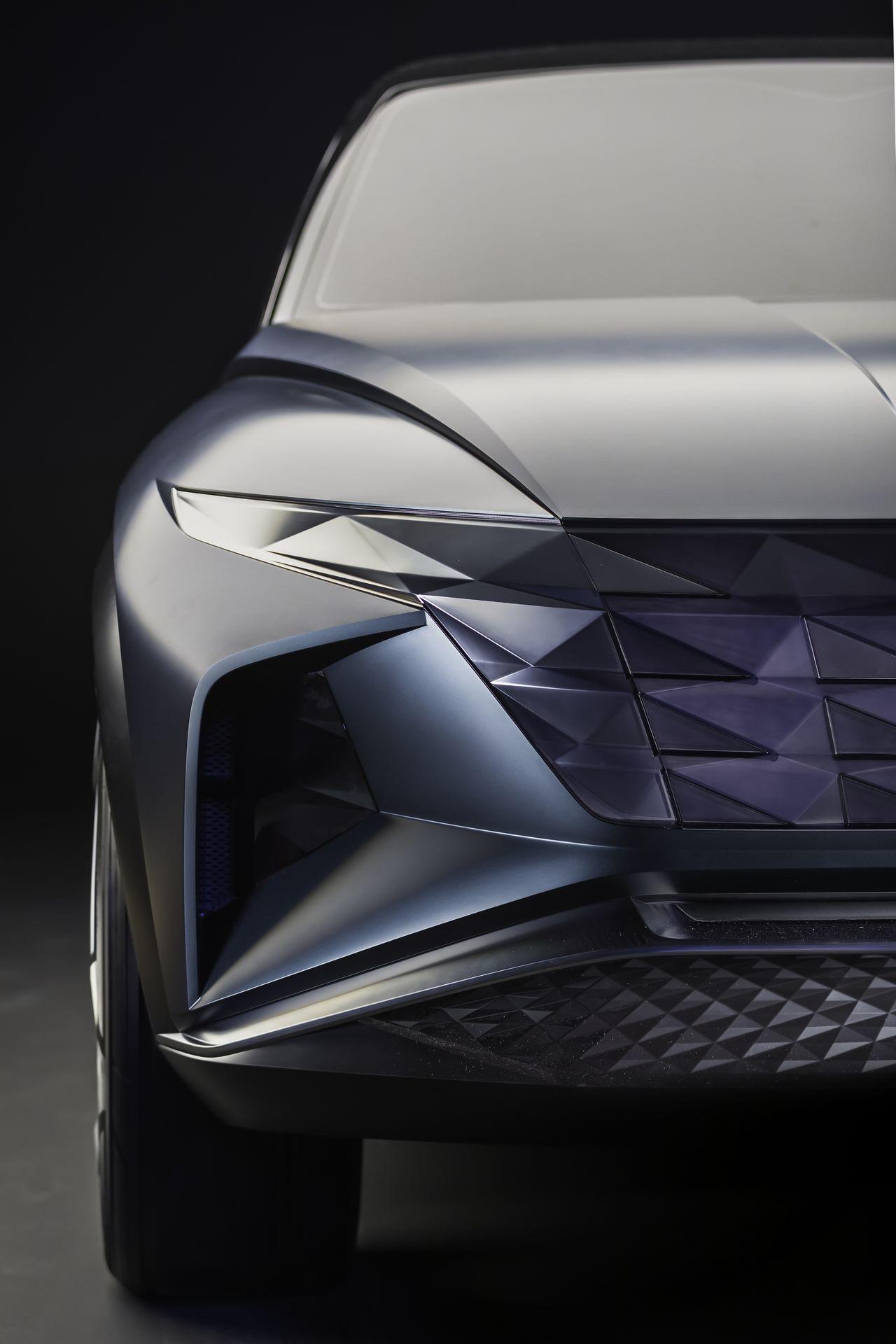 Hyundai-Vision-T-Concept-74