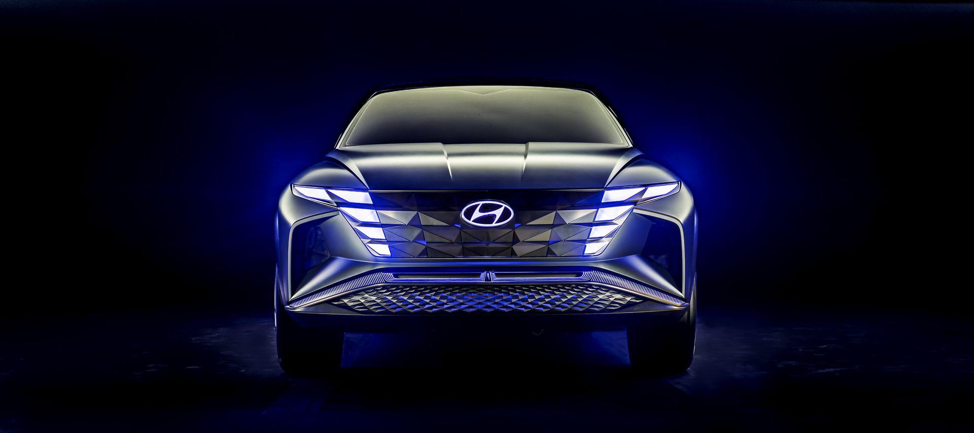 Hyundai-Vision-T-Concept-75