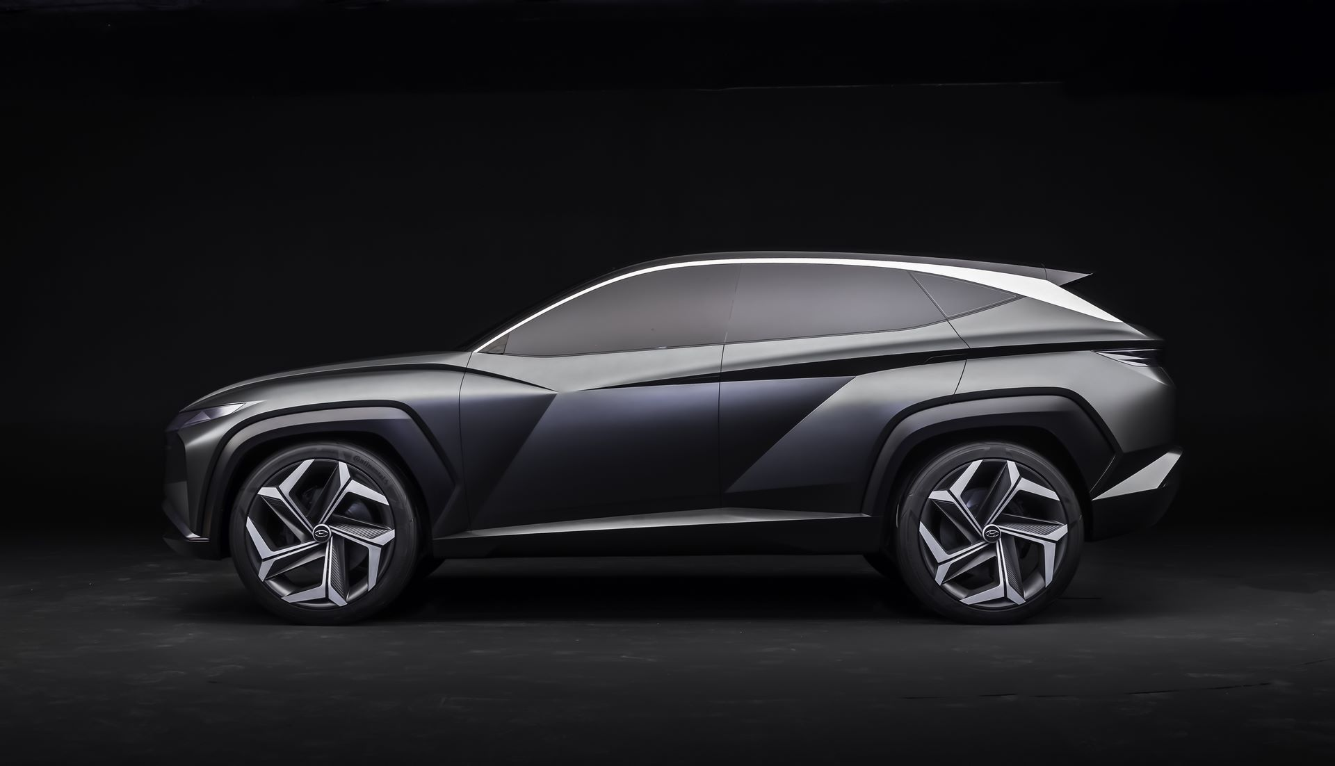 Hyundai-Vision-T-Concept-76