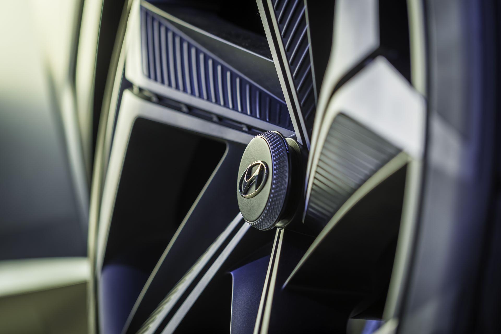 Hyundai-Vision-T-Concept-77