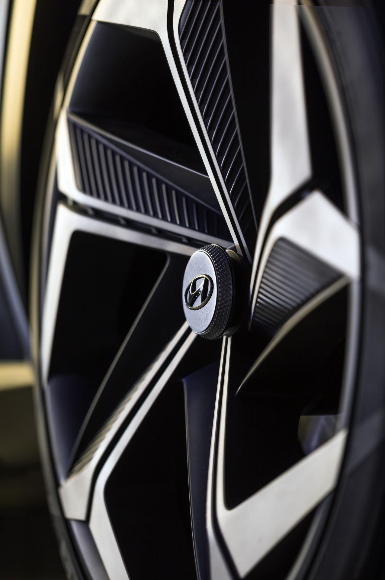Hyundai-Vision-T-Concept-78