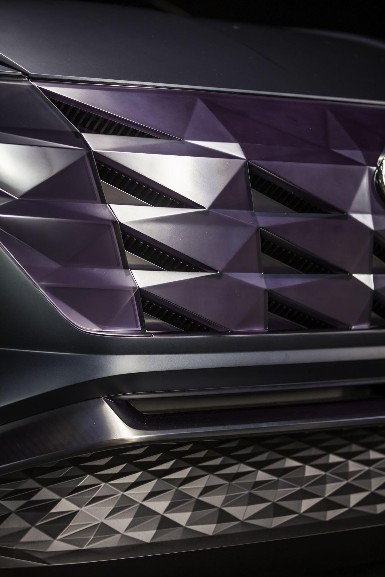 Hyundai-Vision-T-Concept-79