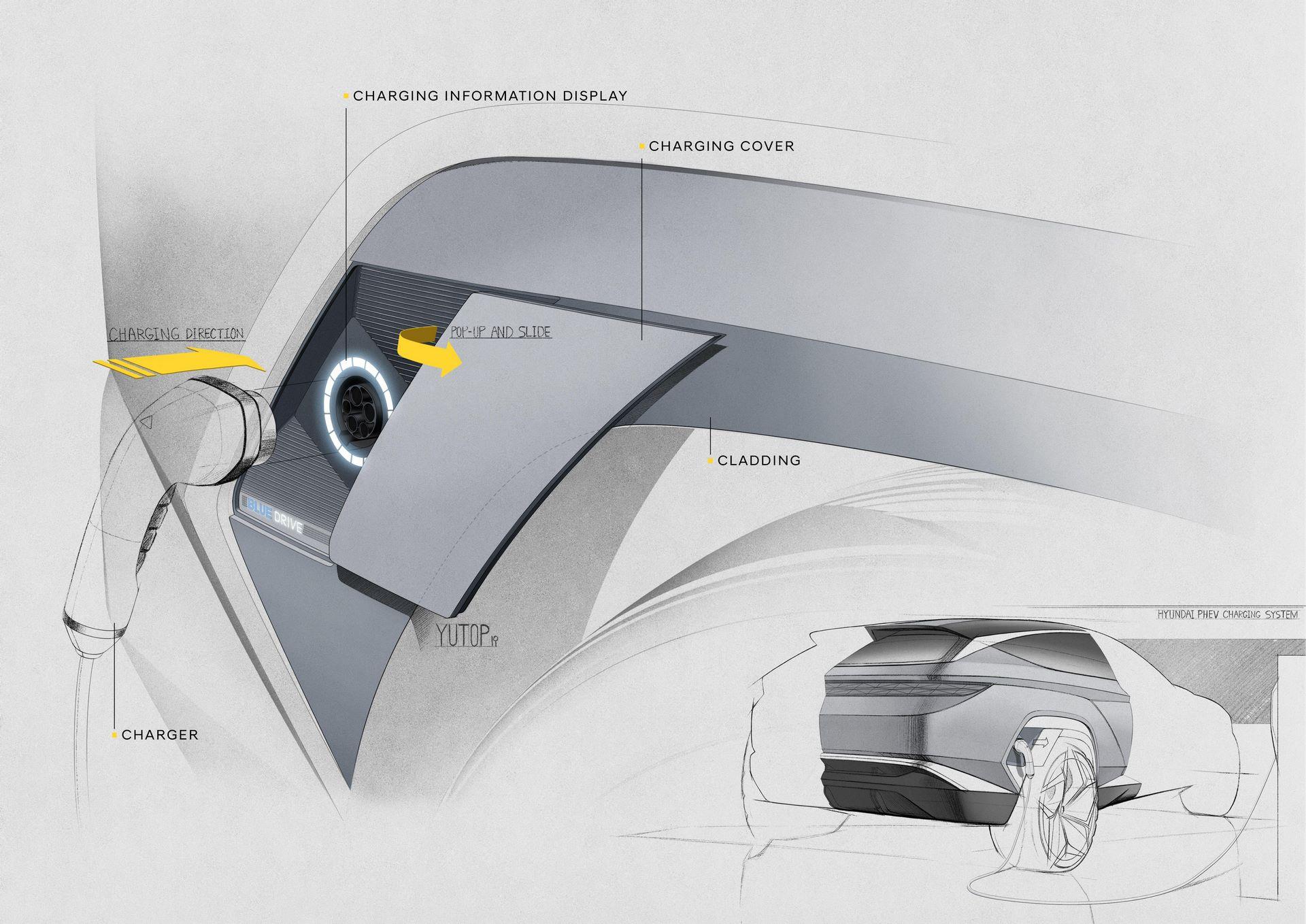 Hyundai-Vision-T-Concept-8
