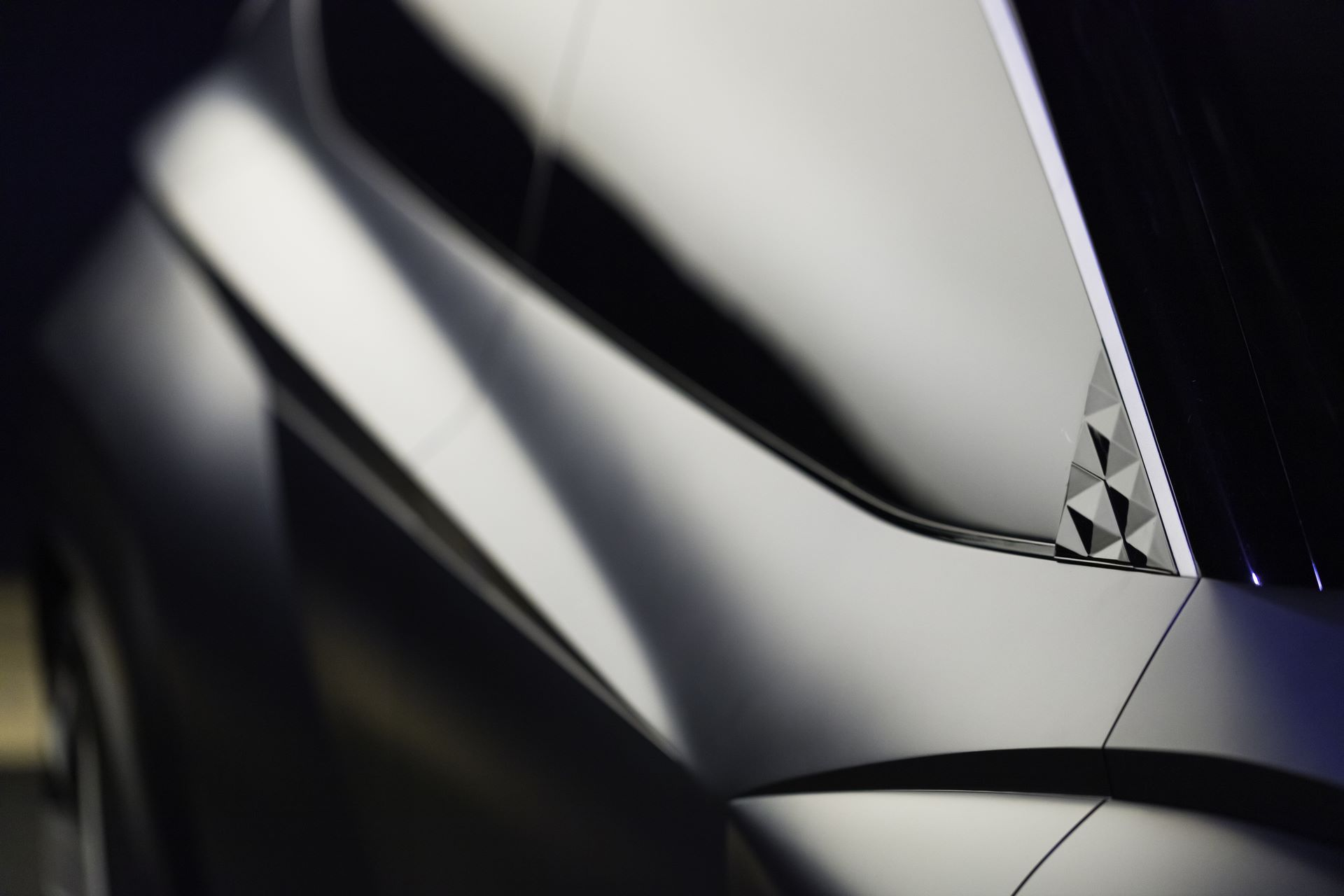 Hyundai-Vision-T-Concept-80
