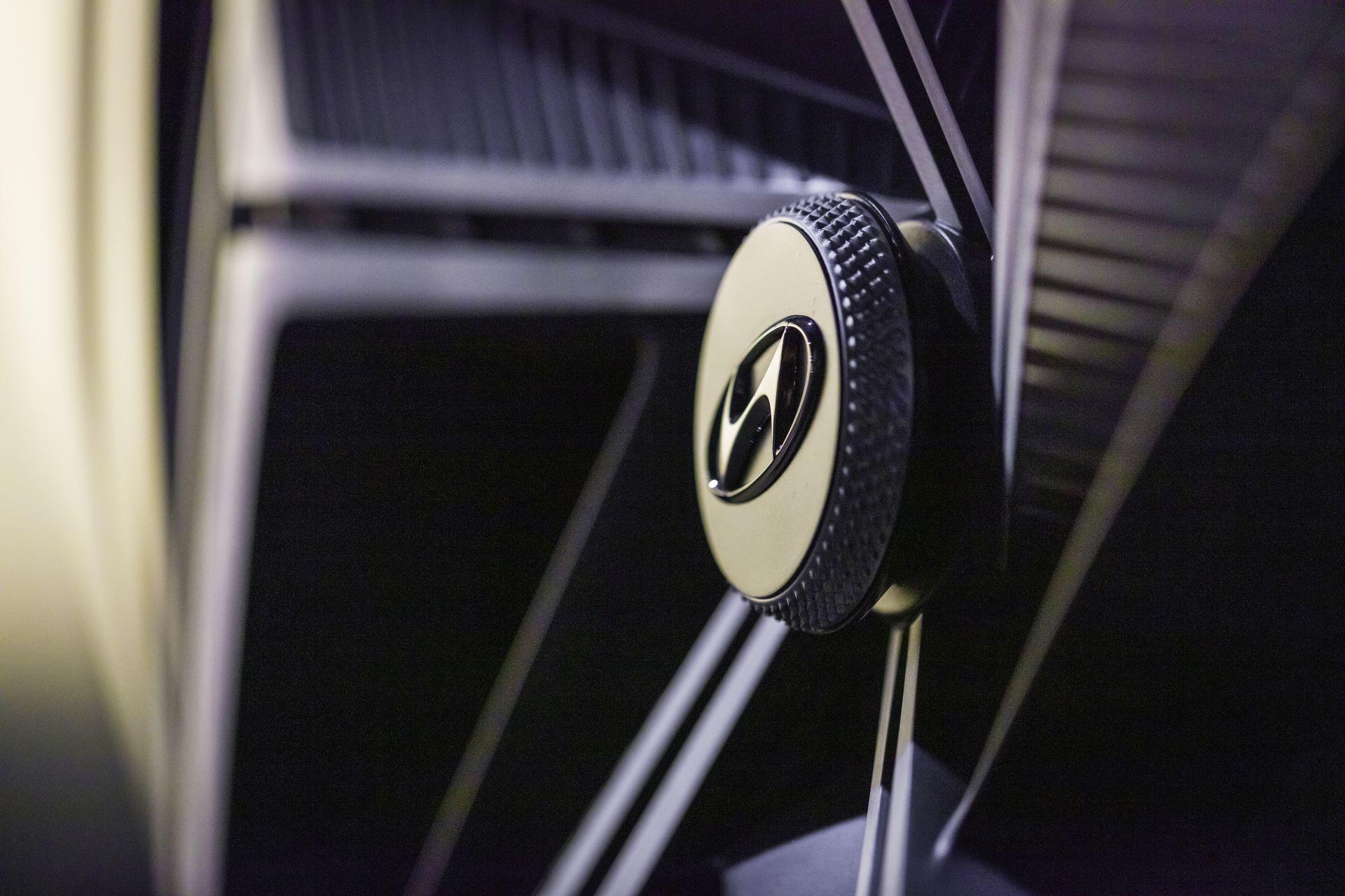 Hyundai-Vision-T-Concept-81