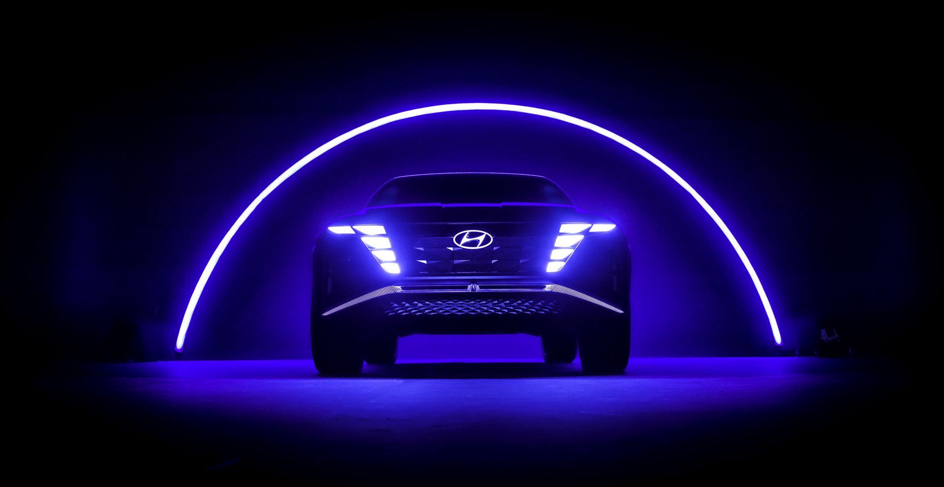 Hyundai-Vision-T-Concept-82