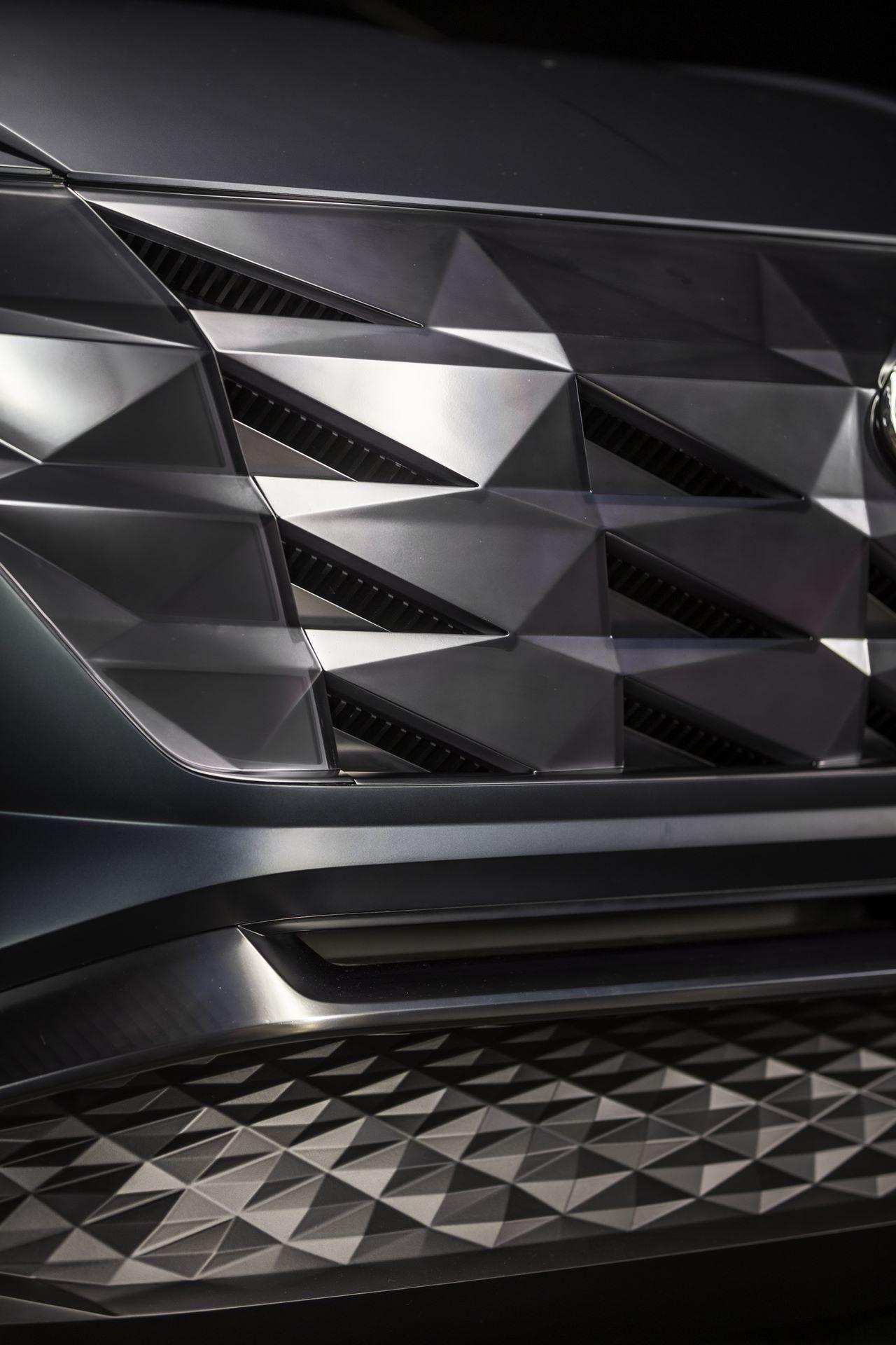 Hyundai-Vision-T-Concept-83