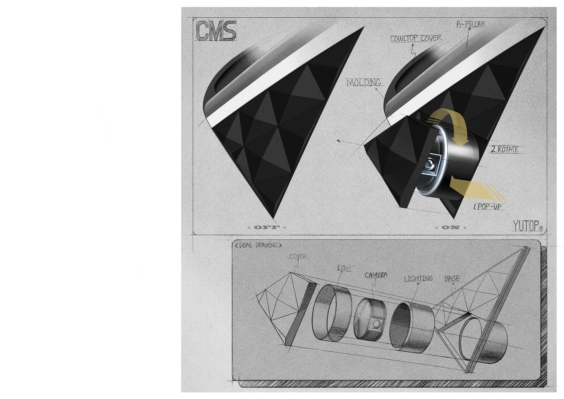 Hyundai-Vision-T-Concept-9
