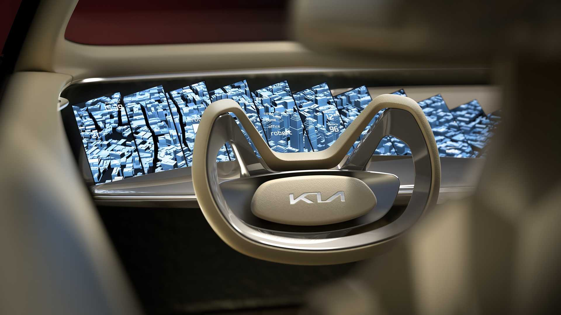 Imagine By Kia concept (12)