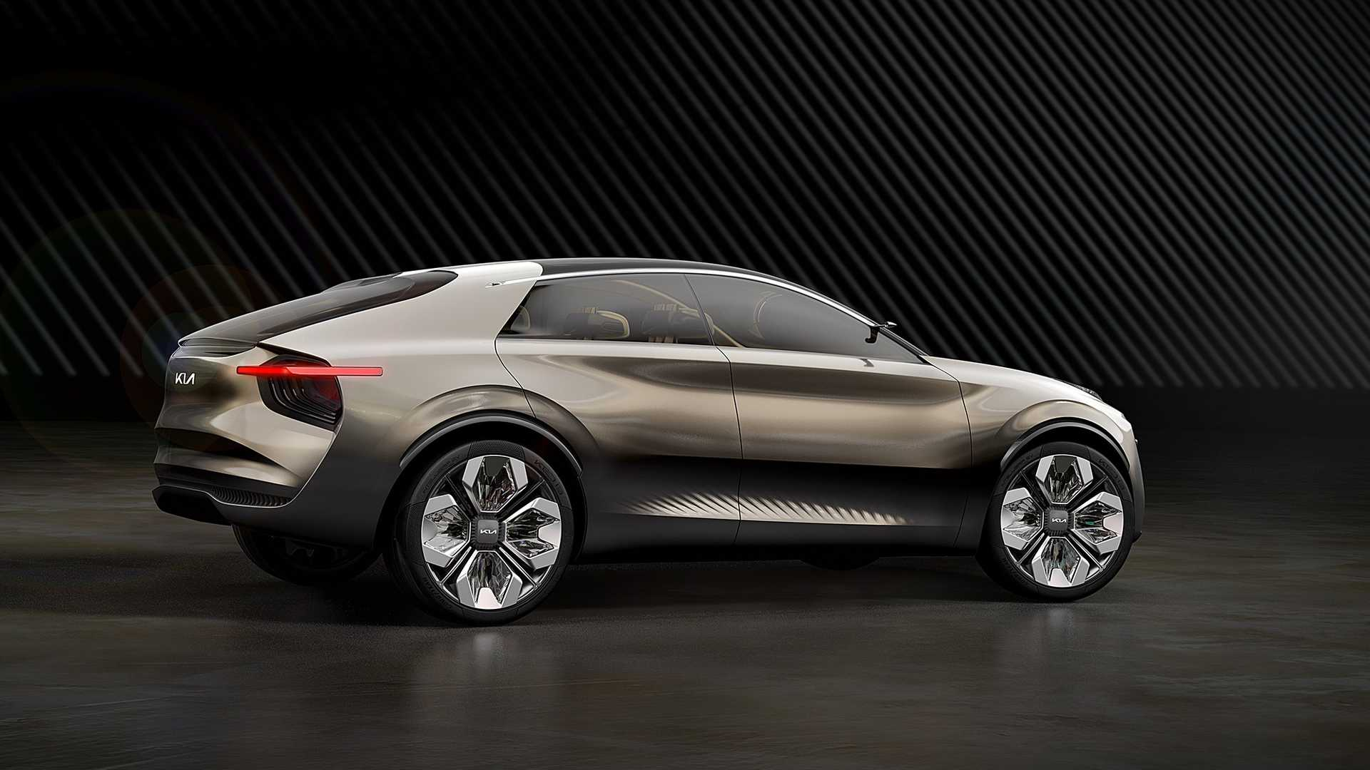 Imagine By Kia concept (2)