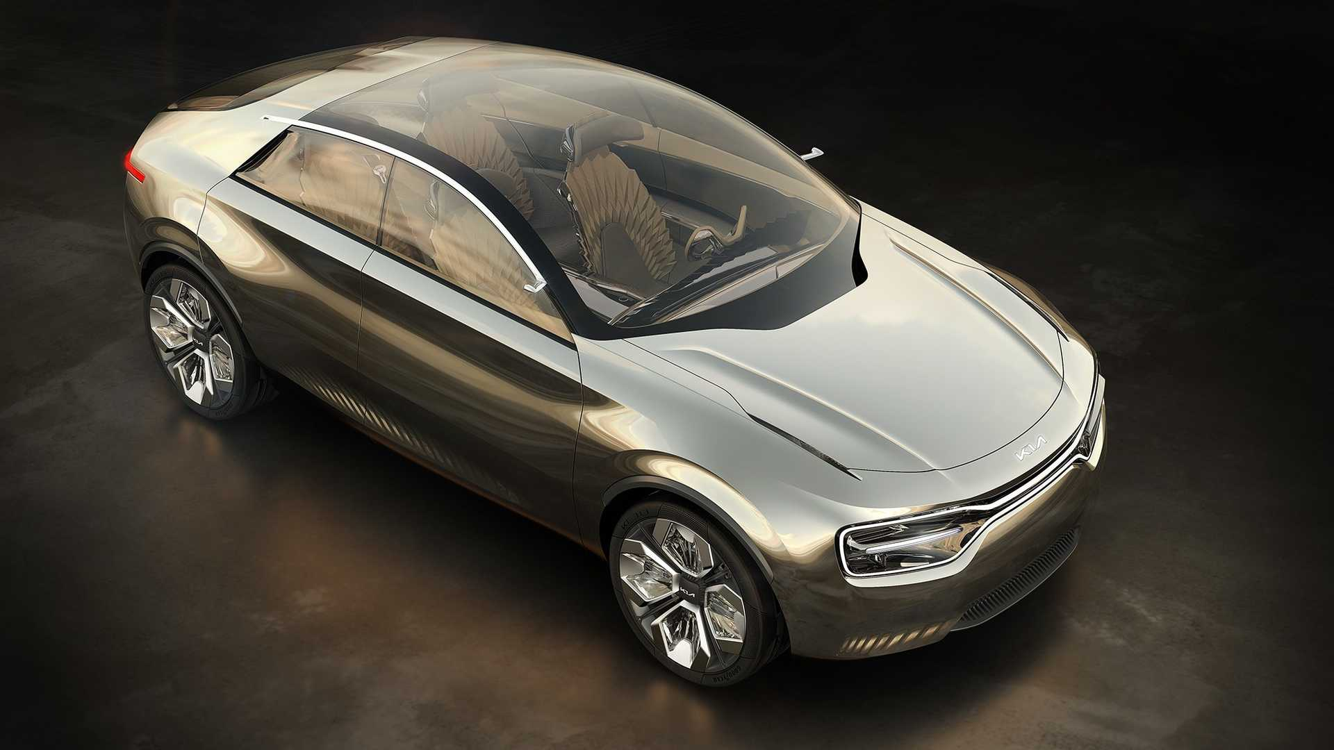 Imagine By Kia concept (4)