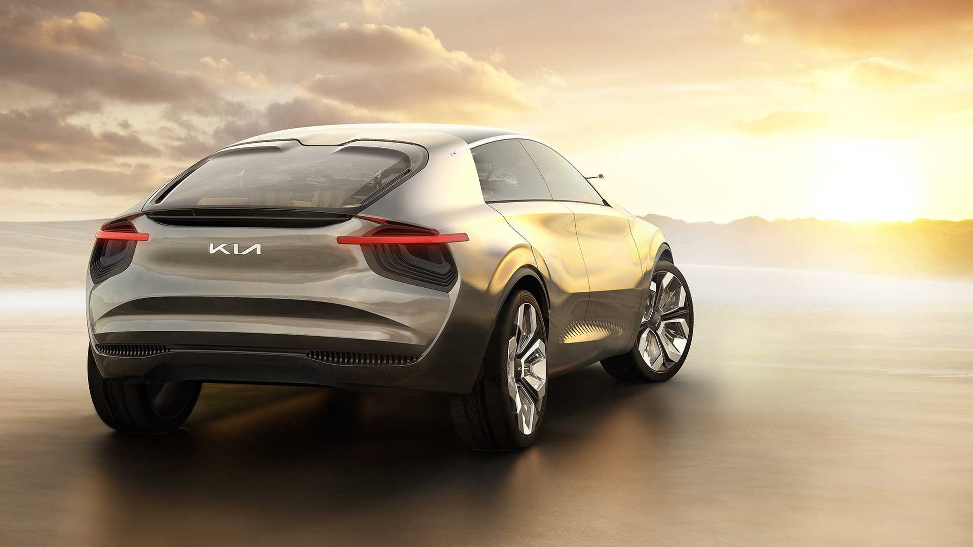 Imagine By Kia concept (7)