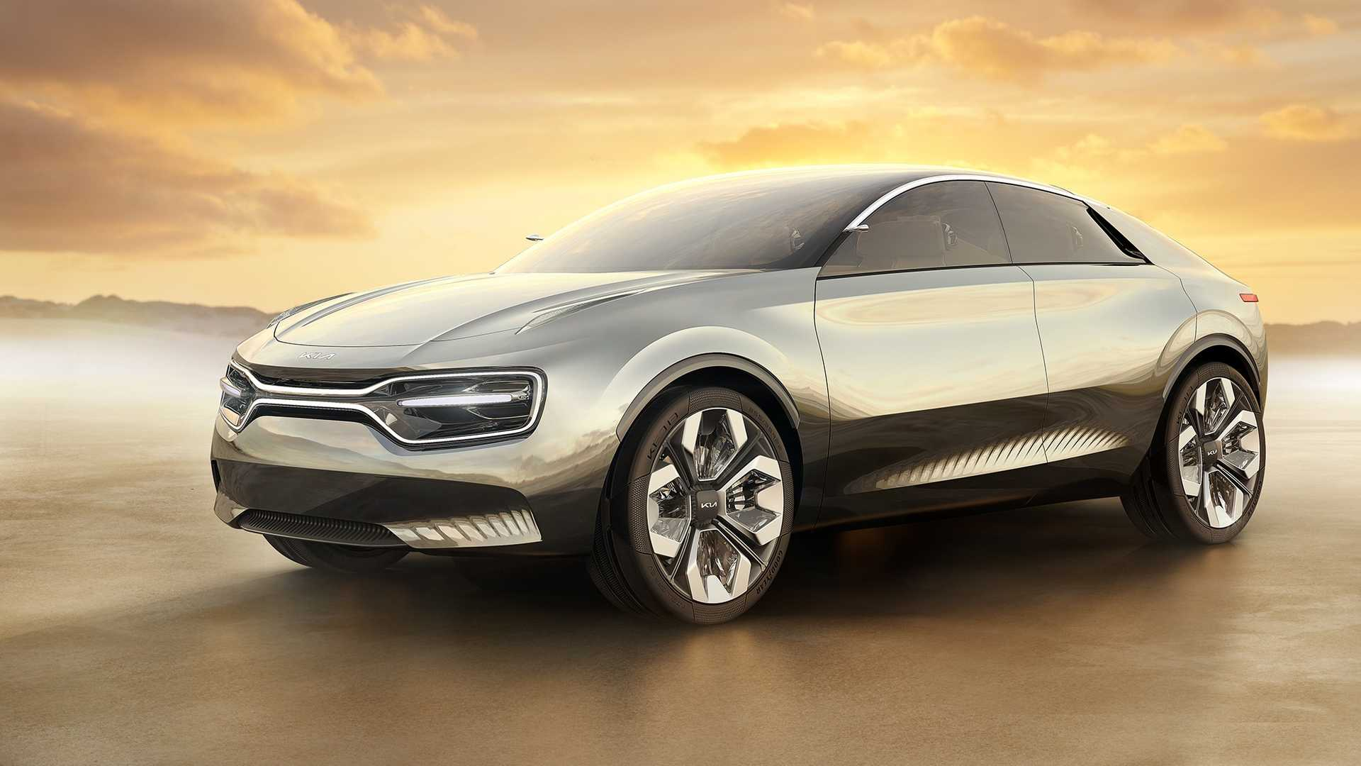 Imagine By Kia concept (8)