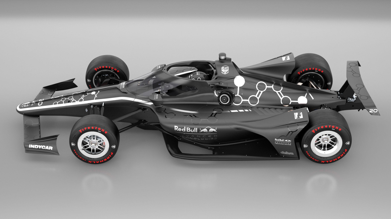Indycar-Aeroscreen-1