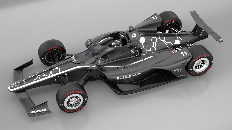 Indycar-Aeroscreen-2