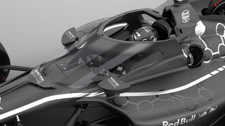 Indycar-Aeroscreen-3