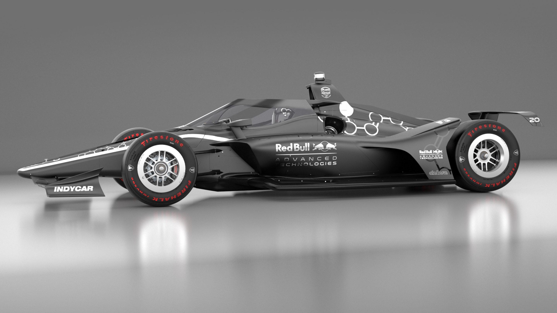 Indycar-Aeroscreen-4