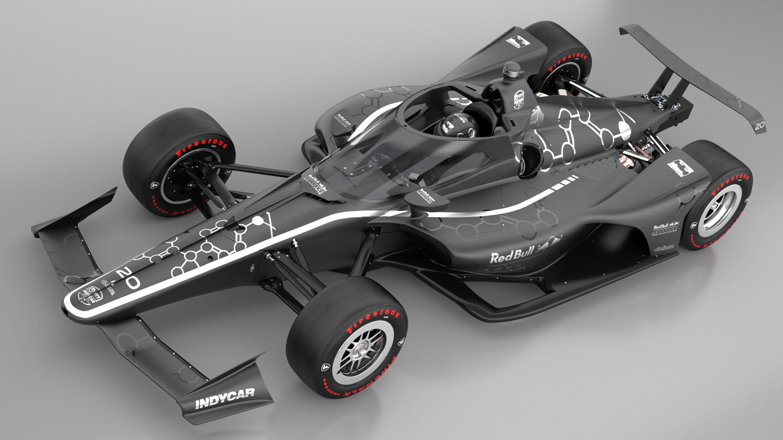 Indycar-Aeroscreen-5